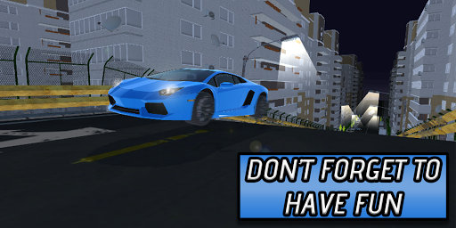 Parking Simulator 2020 | Car games android2mod screenshots 4