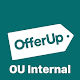 OfferUp Playground Download for PC Windows 10/8/7