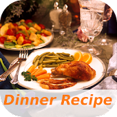 1000+ Dinner Recipes