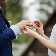 Wedding photographer Stas Astakhov (stasone). Photo of 05.09.2017