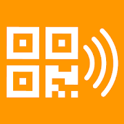 Wireless Barcode-Scanner, Full 3.2.0 Icon