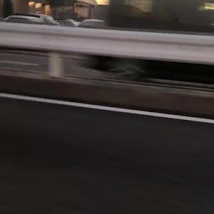 マークII JZX90 のカスタム事例画像 Thiagoさんの2019年01月17日05:08の投稿