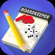 App Boardkeeper: Board Game Scorekeeper APK for Windows Phone