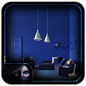 Living Room ColorBlue icon