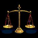 Legislativ icon