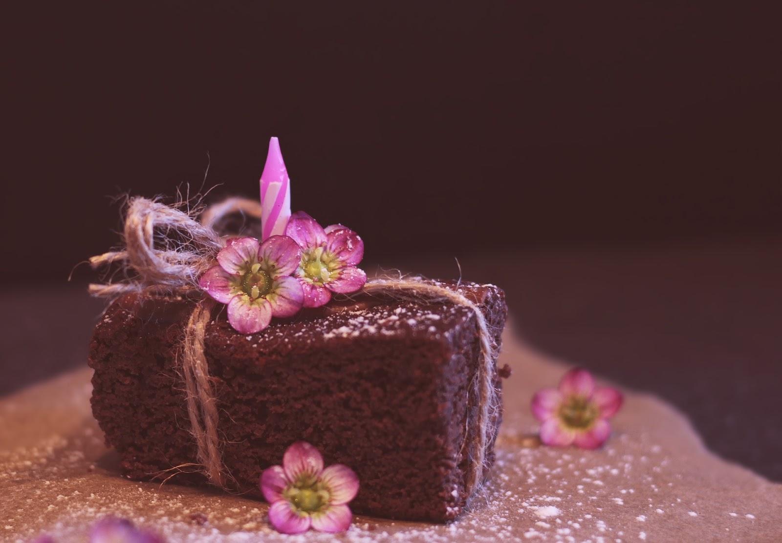 intention-énergie-pouvoir-réussite-objectif-chocolat