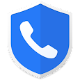 Call Defender vesion 7.3.1