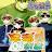 戀愛主義-幸福倒數Otome(免費版) logo
