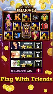 WinFun – New Free Slots Casino 4