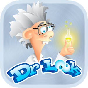 Dr Look for PC and MAC