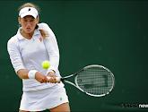 Elise Mertens verliest kansloos van Radwanska in tweede ronde van toernooi in Dubai