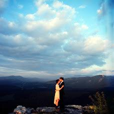 Wedding photographer Vladislav Spivak (Tamr1k). Photo of 13.08.2015