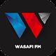 Wasafi FM | Radio Pro Download for PC Windows 10/8/7