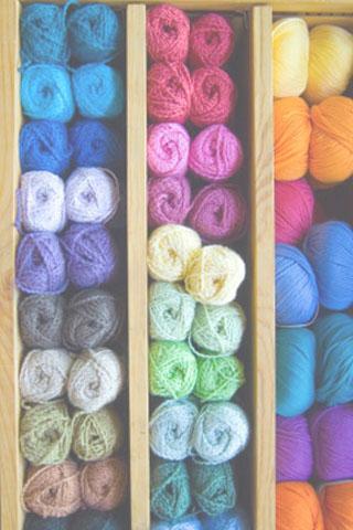 Knitting Tips Easy