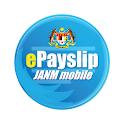 ePayslip JANM icon