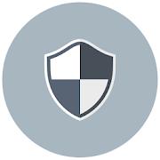 IP Tools and Security Premium