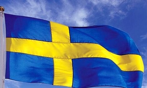 Online På svenska- Basic Swedish Course by Outschool