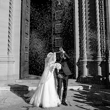 Wedding photographer Pavel Stepanov (StepanovPavel). Photo of 09.12.2015