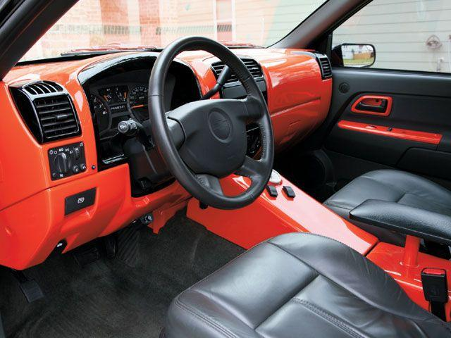 Image result for car interior modification