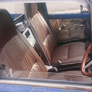 サニートラック GB122のカスタム事例画像 нiκ@яμさんの2021年01月21日00:13の投稿