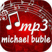 Best MICHAEL BUBLE Hits Songs