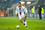 ? Lyon-spelers zijn het grondig beu en gaat de confrontatie aan met eigen fans na... kwalificatie