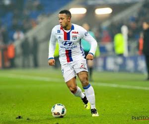 Vervelend nieuws voor Olympique Lyon en Oranje: Memphis Depay vermoedelijk enkele weken out