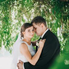 ช่างภาพงานแต่งงาน Szabolcs Locsmándi (locsmandisz) ภาพเมื่อ 01.11.2018