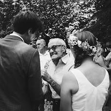 Esküvői fotós Bence Fejes (fejesbence). Készítés ideje: 03.02.2019