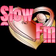 Slow Fm - Dinle