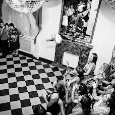 Wedding photographer Mara Cattaneo (maracattaneo). Photo of 16.02.2014
