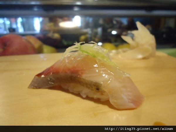巷弄裡的日式料理~割烹の欣匠