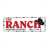 107 The Ranch