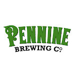 Logo for Pennine Brewing Co.
