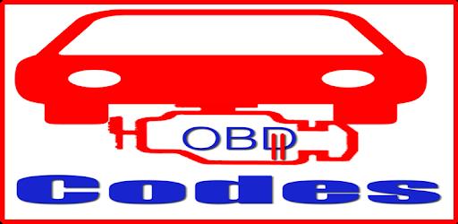 obd ll p0700
