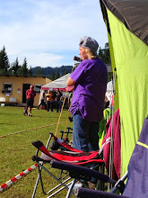 Photo: 2014-8-17 Alpencup in Reutte