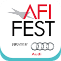 AFI FEST 2015 by Audi icon