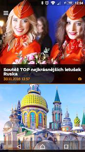 Sputnik - náhled