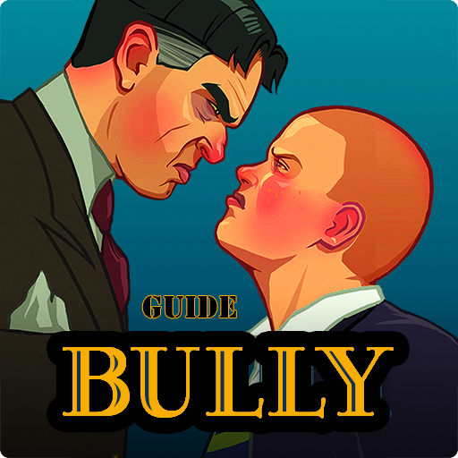 Guide for Bully Anniversary Ed