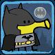 Doodle Jump DC Super Heroes v1.6.0 (Mod Money)