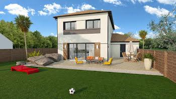 maison à Gradignan (33)