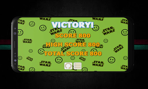 Star Wars Trivia  screenshots EasyGameCheats.pro 4