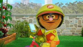 Oh Brother / Fozzie's Boo Boo Patrol thumbnail