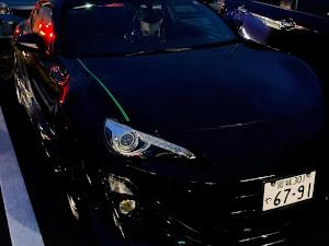 86 ZN6 GT Limitedのカスタム事例画像 Matsさんの2021年09月18日11:07の投稿