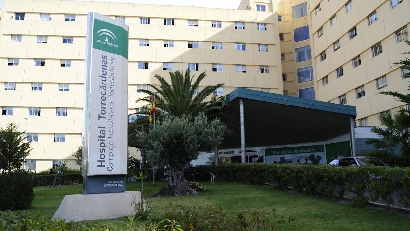 200 médicos apoyan la puesta en marcha de la nueva facultad