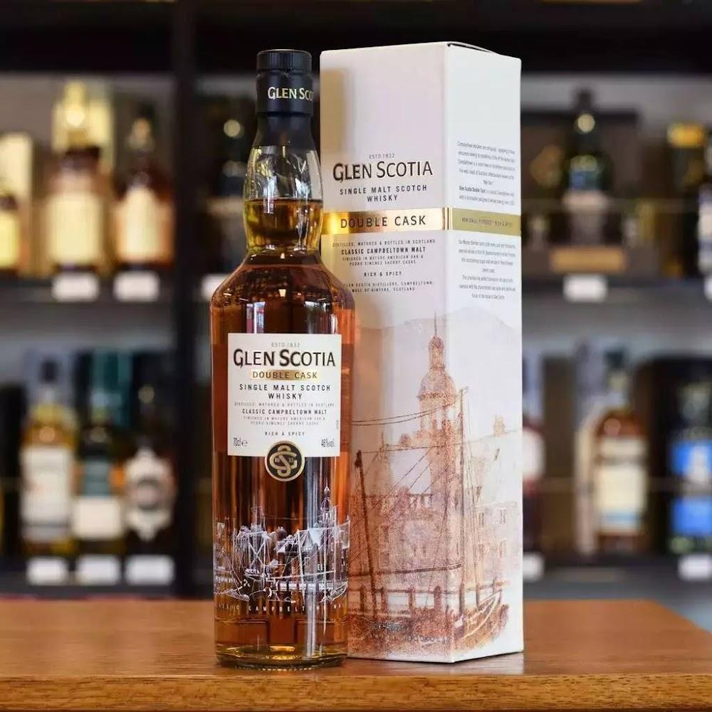 scotch_brands_india_gen_image