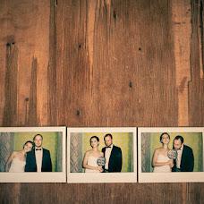 Wedding photographer Mikhail Pole (MishaPole). Photo of 02.07.2014