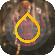 Photo Blur – Blur Image & Blur Background