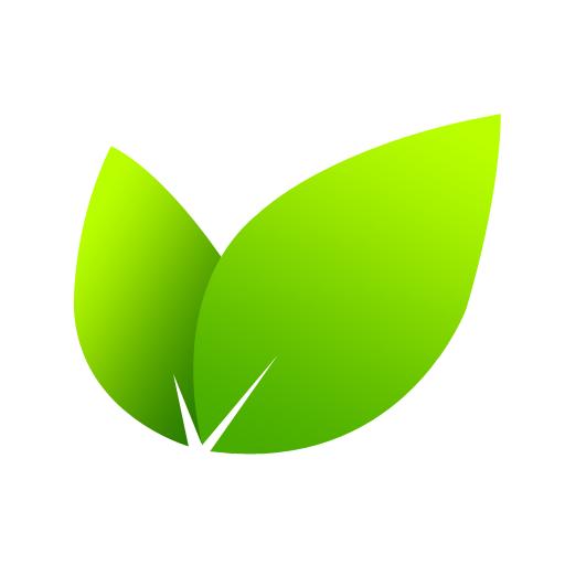 Ứng Dụng Việt Miễn Phí avatar image