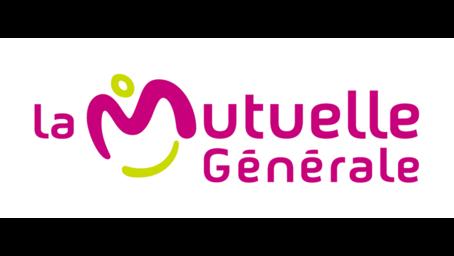 mutuelle-generale